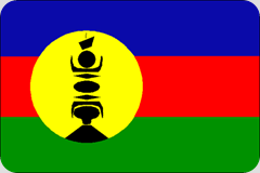 New_caledonia_flag_