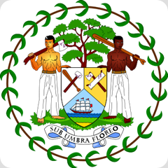 Coat_of_arms_of_Belize