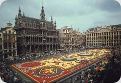 grand_place_brussels-brussels