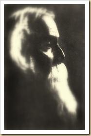 Rabindranath_Tagore_by_Shterenberg_A