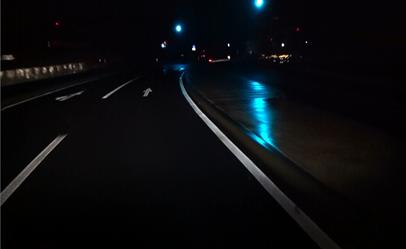 八街バイパス入口3
