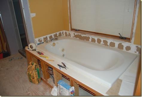 bath 004