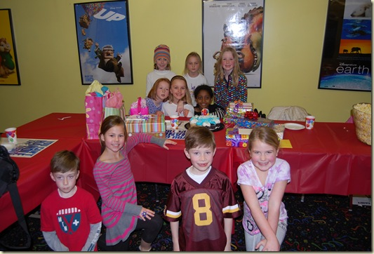 Greta's 8th B-Day 002