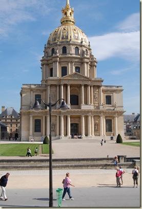 Paris 2009 017