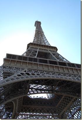 Paris 2009 024