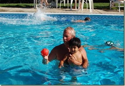 summer swim 09 011