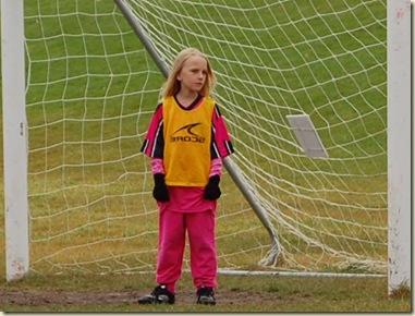 Soccer 09 009