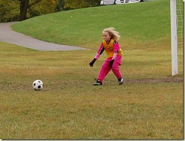 Soccer 09 010