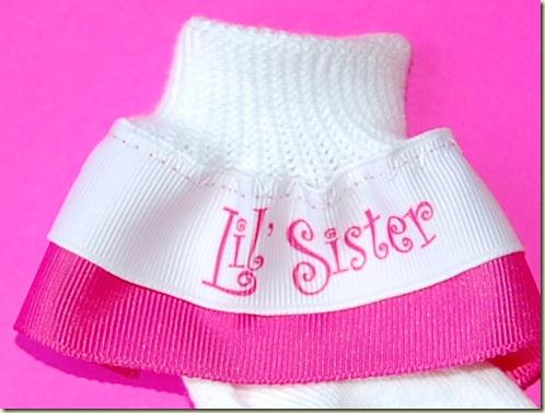 socks-winter 083
