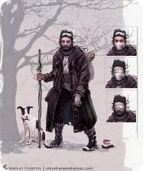 Yeliseyev-Characters-2-09