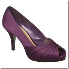 purple-peep-toe-target