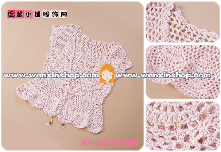 ملابس كروشيه للبنات جديدة 054-031.jpg