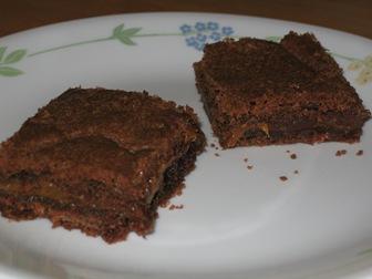 Sunday Desserts 009