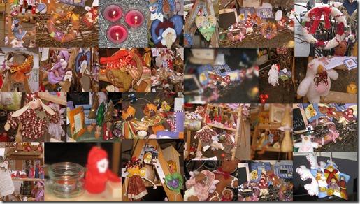 2009-12-19 mercatini09