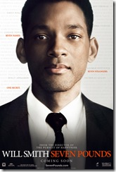 seven_pounds_poster