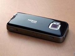 nokia-n78-pictures07