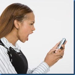 frustrated-woman-holding-cellphone-hp-thumb-250x250