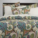 paisley-linens-150x149 crate and barrel