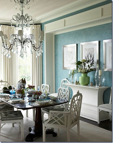 2-blue-dining-room-xlg
