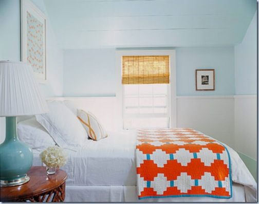 95-klotz-bedroom-0708-xlg-91594807-55987306