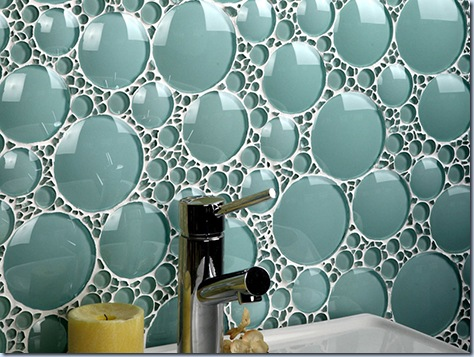 evit iceberg bathroom tile