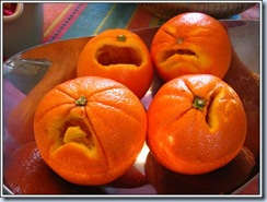 emo-oranges~0sodahead