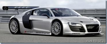 audiR8CT3 racecar