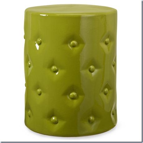 imax3-garden-stool-1