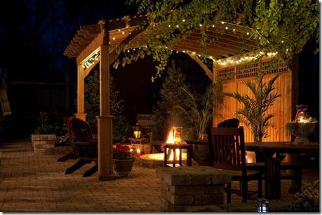 Pergolia_RivieraPergolaCatalogBackPage2010