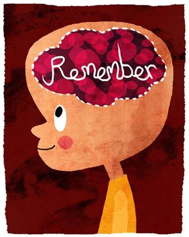 [remember[2].jpg]