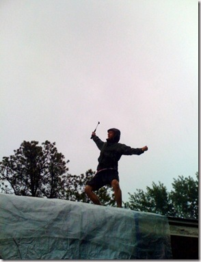 rooftarp2