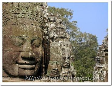 1 Angkor Wat