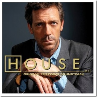 Dr_House_Topo