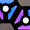 Chroma Circuit