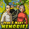 John & Mary's Memories