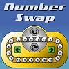 Number Swap
