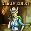 Sarah Quest