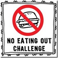 no-eat-out-challenge