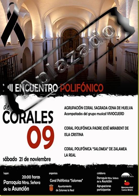 CARTEL ENCUENTRO DE CORALES 800[5] copia