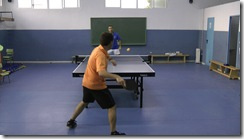 Tenis Mesa 11 Ago 2010 (3)