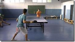 Tenis Mesa 11 Ago 2010 (1)