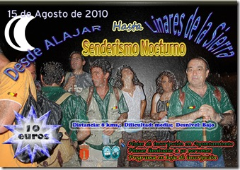 cartel copia