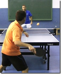Tenis Mesa 11 Ago 2010 (7)