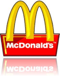 Ronald, o Palhaço Insano