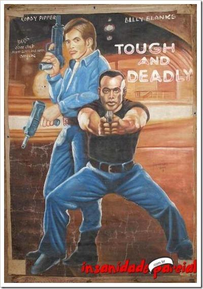 0014-Ghana-Movie-Poster-146
