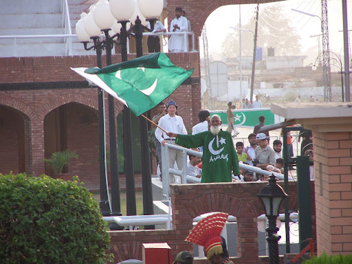 Pakistan+flag+pictures+beautiful