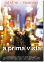 A Prima Vista