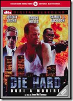 Die Hard III - Duri A Morire