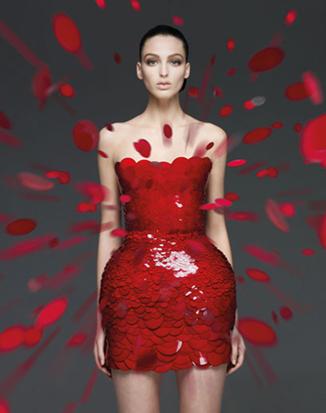 Atelier Versace atelierversacespring200