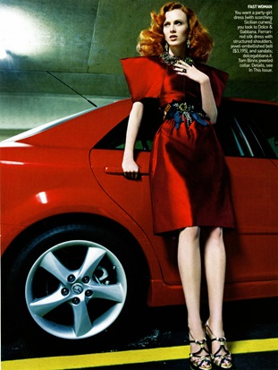 us-vogue-march-2009-99981_trust3_122_706lo